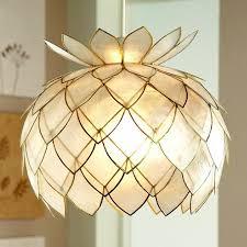 10 inspiring ceiling lamp shades mid century design ideas