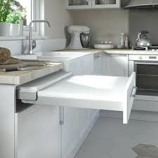 kit cuisine ikea kit tiroir cuisine kit tiroir cuisine bacs tiroir sous acvier kit