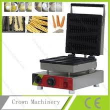 Cheap Toasters For Sale Popular Toaster Egg Buy Cheap Toaster Egg Lots From China Toaster