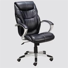 chaise de bureau conforama chaise bureau enfant conforama supérbé conforama chaise bureau