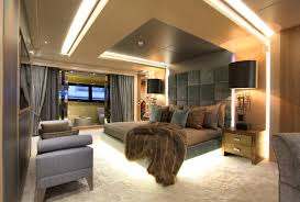 blush yacht luxury sunseeker motor yacht for charter with peter