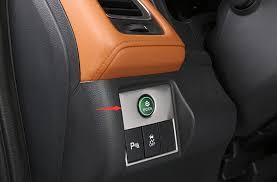 Honda Vezel Interior Pics Aliexpress Com Buy Molding Garnish Interior For Honda Vezel Hr