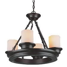 patriot lighting flush mount patriot lighting flush mount menards reviews instructions belene info