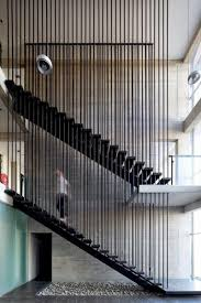 U Stairs Design Amazing Staircase Design For Small Home Space Wowfyy