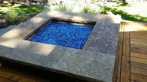 Firepit Glass Gas Logs Inserts And Glass Rock Fireplace Ideas