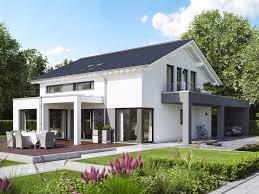 Mein Haus Fantastic 161 V5 U2013 Jubiläums Aktionshaus Mit Wintergarten Erker