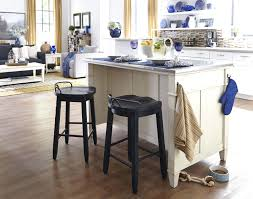 kitchen island with stools ikea kitchen island stools ikea height with backs counter bar for