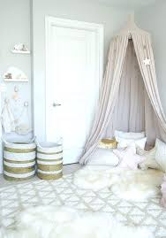 light pink room decor pink and white bedroom ideas best light pink bedrooms ideas on light