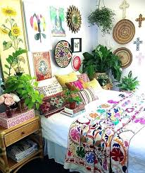 hippie home decor diy hippie bedroom remarkable hippie home decor x a a diy hippie