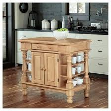 home styles americana kitchen island americana kitchen island home styles target pertaining to interior