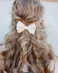 Frisuren Lange Haare Haarspangen by Mädchen Frisuren Zum Schulanfang Styling Tipps Und Bilder