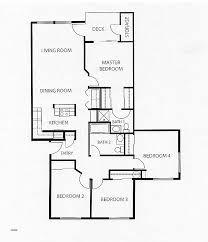jl home design utah fine jl home design photos home decorating ideas informedia info