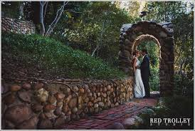 Wedding Photographer San Diego 23 Romantic Proposal Ideas From Real Couples U2013 Red Trolley Studio