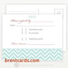 wedding reply cards reply cards for wedding wallpapers ideas