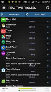 go task manager pro apk smart task manager 3 2 7 apk android productivity apps