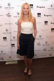 Gwyneth Paltrow Gwyneth Paltrow U0027s Pretty Single Minded Says Mario Batali Ny