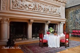 biltmore estate dining room biltmore estate girls weekend fiddle dee dee by jennifer jones