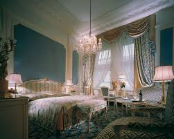 Princess Bedroom Ideas Royal Princess Bedroom Google Search Royal Bedroom Refrences