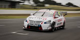 nissan cars altima not in v8 supercars to sell altima racing fans favouring suvs and