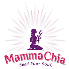 amazon com mamma chia organic seeds black 12 ounce grocery