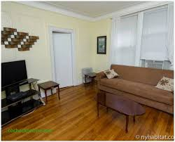 1 Bedroom Apartment Rent by One Bedroom Apartments In Queens Best Of New York Apartment 1
