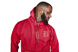 hoods haircutgame the game defends bill cosby in instagram tirade houston hip hop fix
