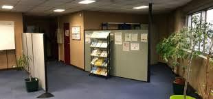 le bureau franconville location bureau franconville 95 louer bureaux à franconville 95130
