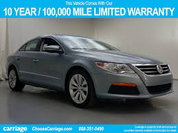 used volkswagen cc for sale in atlanta ga edmunds