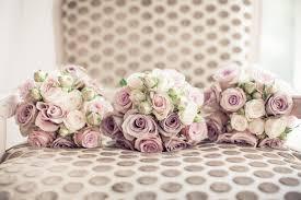 Wedding Flowers Roses Dusky Pink Fairytale Wedding In A Barn Bridal Musings Fairytale