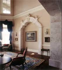 home interior arch designs luxury house interiors in european and traditional mansion and