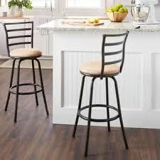bar u0026 counter stools shop the best deals for dec 2017