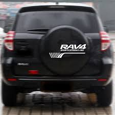 toyota rav4 spare tire get cheap rav4 accessories toyota aliexpress com alibaba
