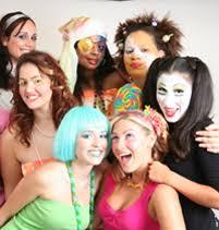 schools for makeup artists school for makeup artistry make up schools school of makeup