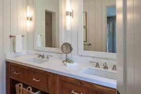17 craftsman style interior bathroom decorating interior