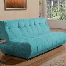divan canapé canapé 4 places gum tissu bleu turquoise achat vente canapé