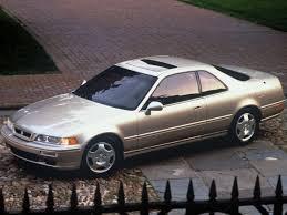 lexus vs acura maintenance curbside classic 1994 acura legend u2013 true life u201ci u0027m a legend u201d
