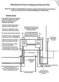 modular home wiring diagram modular wiring diagrams instruction