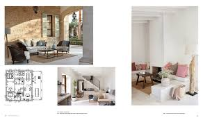 bloomint guesthouse interior design featured in our first book
