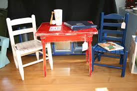 home design red shabby chic furniture landscape architects