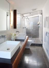Images Bathrooms Makeovers - best 25 contemporary bathrooms ideas on pinterest contemporary