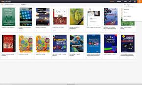 Mcgraw Bookshelf Refund Requests U2013 Bookshelf Support