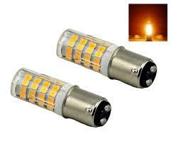 online get cheap c7 led bulb aliexpress com alibaba group