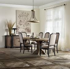 corsica rectangle pedestal dining table hooker furniture dining room corsica rectangle pedestal dining table