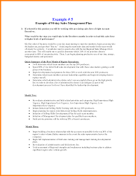 Resume Strengths And Weaknesses Examples by Territory Sales Manager Resume Samples Tel Fax Cell Sample Plan