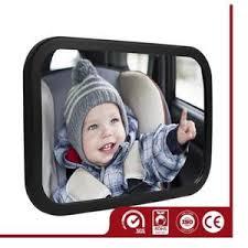 siège auto bébé 7 mois interieur siege auto bebe achat vente interieur siege auto