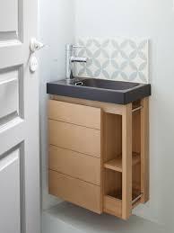 best small narrow bathroom ideas on pinterest narrow module 36
