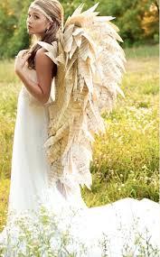 Girls Angel Halloween Costume 25 Diy Angel Costume Ideas Diy Angel Wings