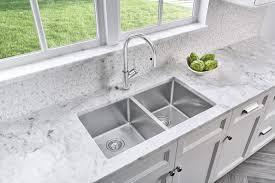 Undermount Kitchen Sink - shallow undermount kitchen sink tags adorable undermount kitchen