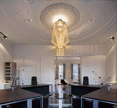 interior manchester square offices 04 art deco interior design