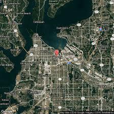 extremely haunted houses in tacoma washington usa today